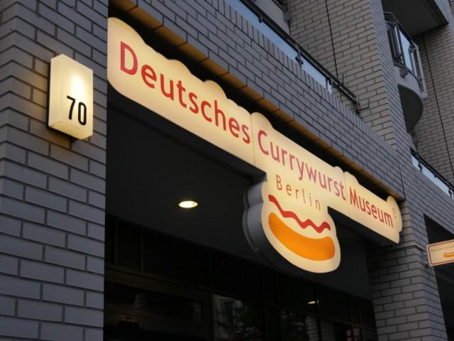 Berliinistä löytyy museoita joka makuun. Tää on ihan must !